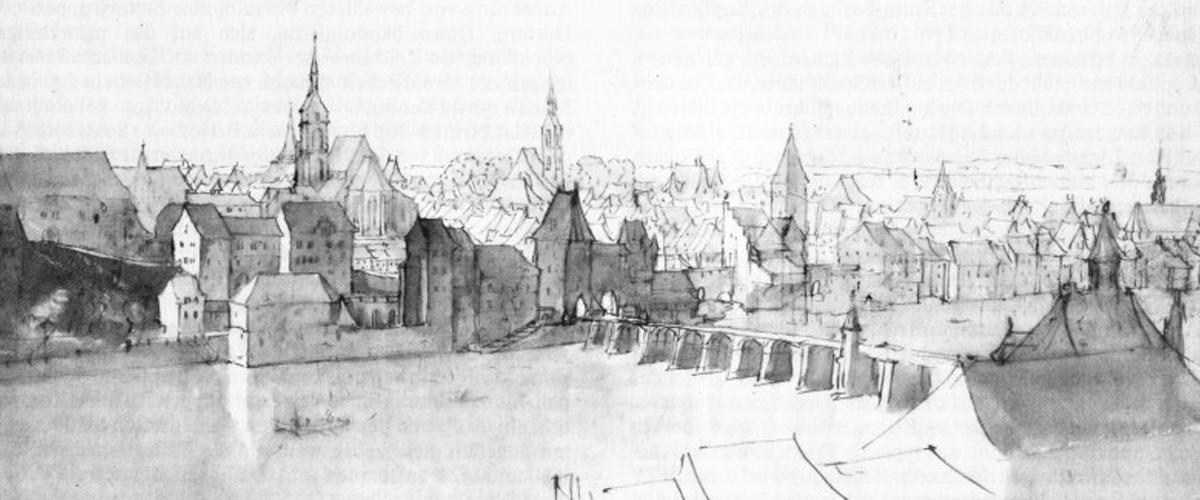 Basel 1460